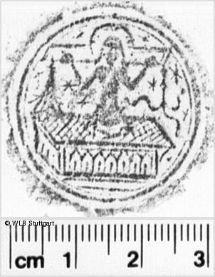 Image Description for https://www.wlb-stuttgart.de/kyriss/images/s0250912.jpg