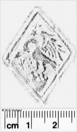 Image Description for https://www.wlb-stuttgart.de/kyriss/images/s0251301.jpg