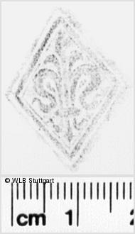 Image Description for https://www.wlb-stuttgart.de/kyriss/images/s0251313.jpg