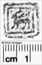 Image Description for https://www.wlb-stuttgart.de/kyriss/images/s0251402.jpg