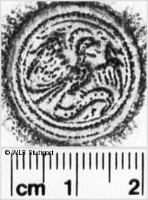 Image Description for https://www.wlb-stuttgart.de/kyriss/images/s0251604.jpg