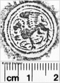 Image Description for https://www.wlb-stuttgart.de/kyriss/images/s0251606.jpg