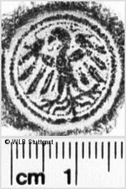 Image Description for https://www.wlb-stuttgart.de/kyriss/images/s0251608.jpg