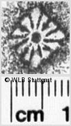 Image Description for https://www.wlb-stuttgart.de/kyriss/images/s0251613.jpg