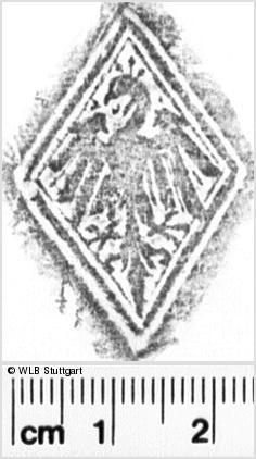 Image Description for https://www.wlb-stuttgart.de/kyriss/images/s0252010.jpg