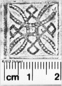 Image Description for https://www.wlb-stuttgart.de/kyriss/images/s0252101.jpg