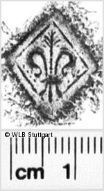 Image Description for https://www.wlb-stuttgart.de/kyriss/images/s0252307.jpg