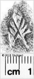Image Description for https://www.wlb-stuttgart.de/kyriss/images/s0252410.jpg