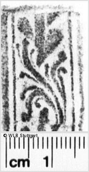 Image Description for https://www.wlb-stuttgart.de/kyriss/images/s0252504.jpg