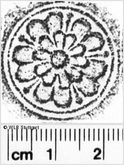 Image Description for https://www.wlb-stuttgart.de/kyriss/images/s0252607.jpg