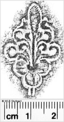 Image Description for https://www.wlb-stuttgart.de/kyriss/images/s0252609.jpg