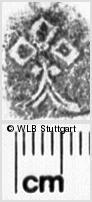 Image Description for https://www.wlb-stuttgart.de/kyriss/images/s0252613.jpg