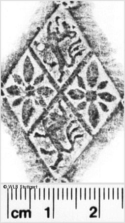 Image Description for https://www.wlb-stuttgart.de/kyriss/images/s0252701.jpg