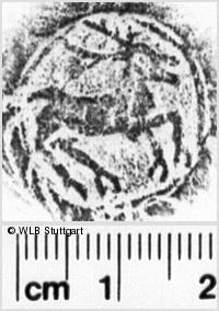 Image Description for https://www.wlb-stuttgart.de/kyriss/images/s0252702.jpg