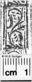 Image Description for https://www.wlb-stuttgart.de/kyriss/images/s0252911.jpg