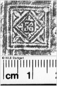Image Description for https://www.wlb-stuttgart.de/kyriss/images/s0252918.jpg