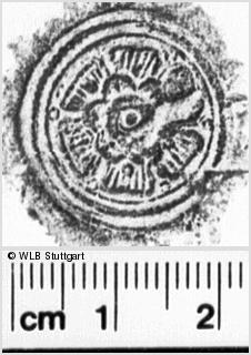 Image Description for https://www.wlb-stuttgart.de/kyriss/images/s0252919.jpg