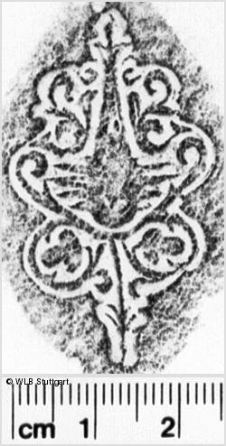 Image Description for https://www.wlb-stuttgart.de/kyriss/images/s0253102.jpg
