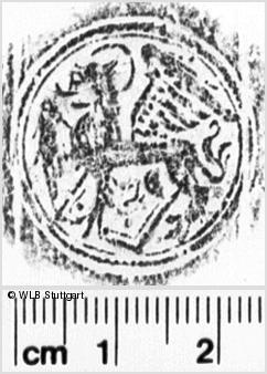 Image Description for https://www.wlb-stuttgart.de/kyriss/images/s0253107.jpg