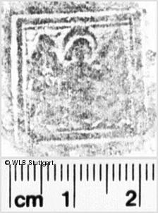 Image Description for https://www.wlb-stuttgart.de/kyriss/images/s0253109.jpg