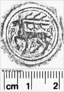 Image Description for https://www.wlb-stuttgart.de/kyriss/images/s0253114.jpg