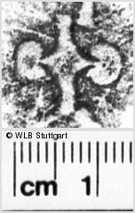 Image Description for https://www.wlb-stuttgart.de/kyriss/images/s0253209.jpg