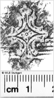 Image Description for https://www.wlb-stuttgart.de/kyriss/images/s0253210.jpg