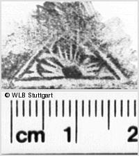 Image Description for https://www.wlb-stuttgart.de/kyriss/images/s0253213.jpg