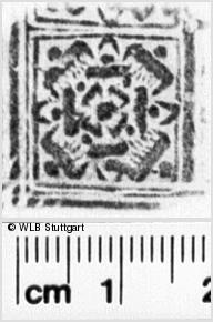 Image Description for https://www.wlb-stuttgart.de/kyriss/images/s0253401.jpg