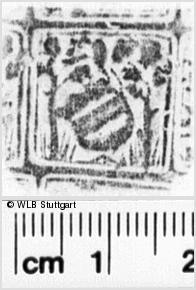 Image Description for https://www.wlb-stuttgart.de/kyriss/images/s0253404.jpg