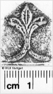 Image Description for https://www.wlb-stuttgart.de/kyriss/images/s0253411.jpg