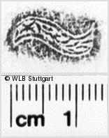 Image Description for https://www.wlb-stuttgart.de/kyriss/images/s0253414.jpg
