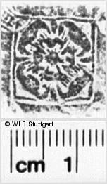 Image Description for https://www.wlb-stuttgart.de/kyriss/images/s0253416.jpg