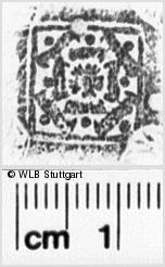 Image Description for https://www.wlb-stuttgart.de/kyriss/images/s0253417.jpg