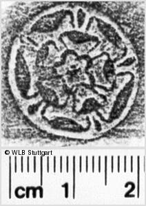 Image Description for https://www.wlb-stuttgart.de/kyriss/images/s0253501.jpg