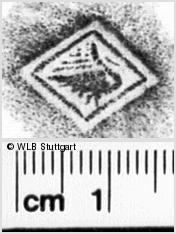 Image Description for https://www.wlb-stuttgart.de/kyriss/images/s0253604.jpg