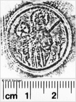 Image Description for https://www.wlb-stuttgart.de/kyriss/images/s0253802.jpg