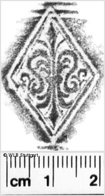 Image Description for https://www.wlb-stuttgart.de/kyriss/images/s0253908.jpg