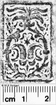 Image Description for https://www.wlb-stuttgart.de/kyriss/images/s0254103.jpg