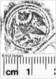 Image Description for https://www.wlb-stuttgart.de/kyriss/images/s0254106.jpg