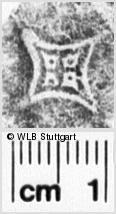 Image Description for https://www.wlb-stuttgart.de/kyriss/images/s0254116.jpg