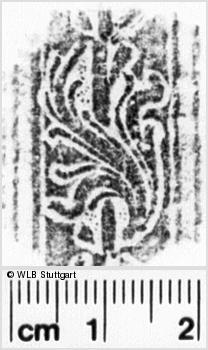 Image Description for https://www.wlb-stuttgart.de/kyriss/images/s0254302.jpg