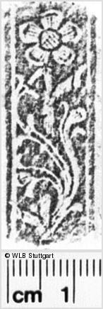 Image Description for https://www.wlb-stuttgart.de/kyriss/images/s0254308.jpg