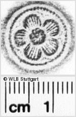 Image Description for https://www.wlb-stuttgart.de/kyriss/images/s0254318.jpg