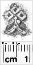 Image Description for https://www.wlb-stuttgart.de/kyriss/images/s0254322.jpg