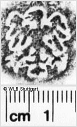 Image Description for https://www.wlb-stuttgart.de/kyriss/images/s0254402.jpg