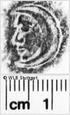 Image Description for https://www.wlb-stuttgart.de/kyriss/images/s0254404.jpg