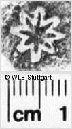 Image Description for https://www.wlb-stuttgart.de/kyriss/images/s0254405.jpg