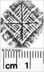 Image Description for https://www.wlb-stuttgart.de/kyriss/images/s0254409.jpg