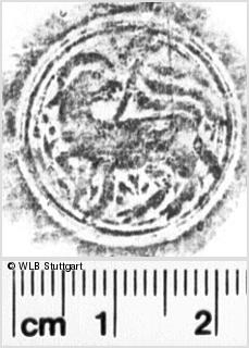 Image Description for https://www.wlb-stuttgart.de/kyriss/images/s0254410.jpg